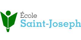 École Saint-Joseph (Mercier)