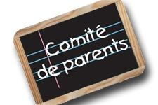 comité de parents
