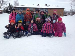 mission hiver (3)